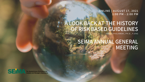 SEIMA Annual General Meeting