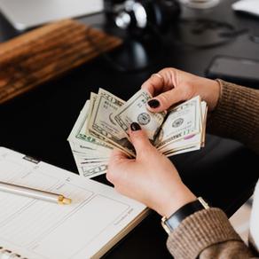 Tips for Expense Verification in Lending