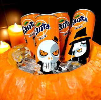 PUMPKIN-CANS.jpg