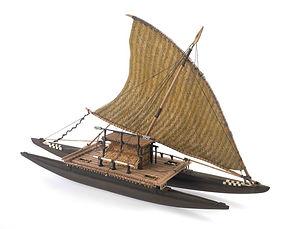 canoe16.jpg