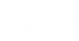 canon-logo-png--1200 copy.png