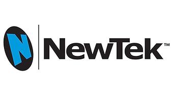 newtek-vector-logo.png