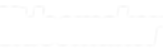 vm_logo_retina.png
