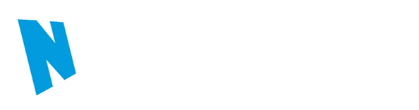 newtek-white-logo_edited.png