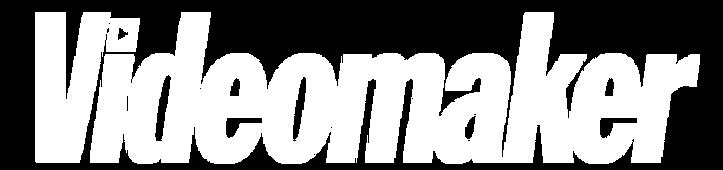 Videomaker-logo_White (3).png