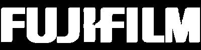 FUJIFILM_Logo_White.png