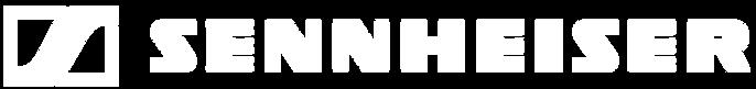 SENNHEISER_Logo.png