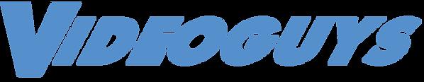 videoguys-logo-1c-merged (1).png