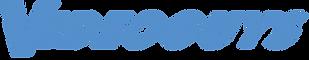 videoguys-logo-1c-merged.png