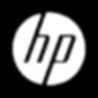 HP_logo_630x630 copy.png