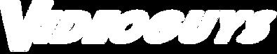 videoguys-logo-white.png