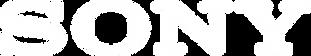 2000px-Sony_logo.svg copy.png
