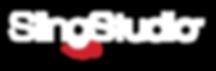 SlingStudio_Logo_TM_Reversed_RGB_7.17.pn