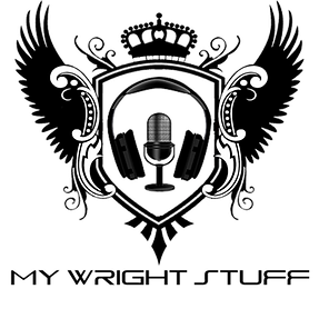 mws crest new.png
