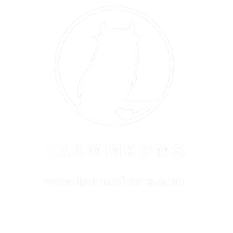 Taummhoms logo with url only.png