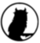 Logo-Black-Square2.png