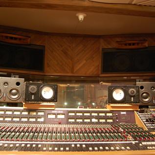 a legendary room.JPG