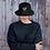 Thumbnail: MY WRIGHT STUFF Bucket Hat