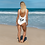 Thumbnail: MY WRIGHT STUFF One-Piece Swimsuit