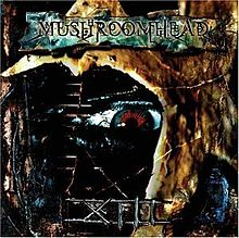 220px-XIII_(Mushroomhead_album_-_cover_a