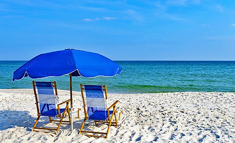 alabama-best-weekend-getaways-gulf-shore