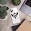 Thumbnail: MY WRIGHT STUFF iPhone Case