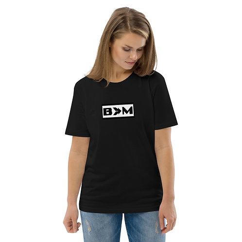 BIM VCS women's organic cotton t-shirt