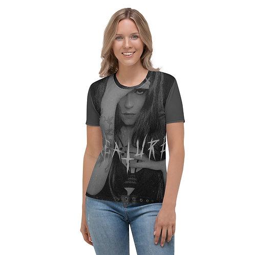 Creatures Women's T-shirt