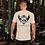 Thumbnail: GARETH MWS Short-Sleeve Unisex T-Shirt