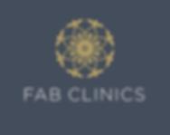 Fab-Clinics_logo_dark-no_strapline.png