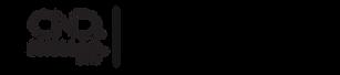 shellac-logo-lockup1-2.png