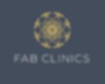 Fab-Clinics_logo_dark-no_strapline_edite