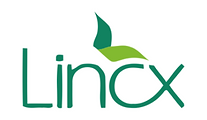 lincx.png