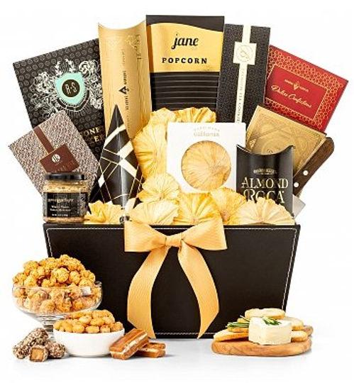 5794ak_The-Metropolitan-Gourmet-Gift-Bas
