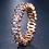 "Thumbnail: ""Piper"" Cubic Zirconia Ring"