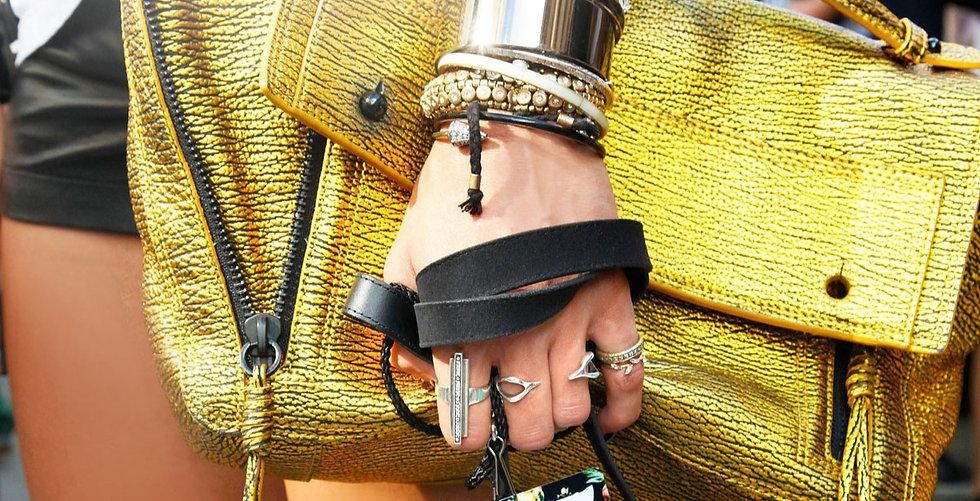 54ab34011af26_-_elle-nyfw-ss13-accessori