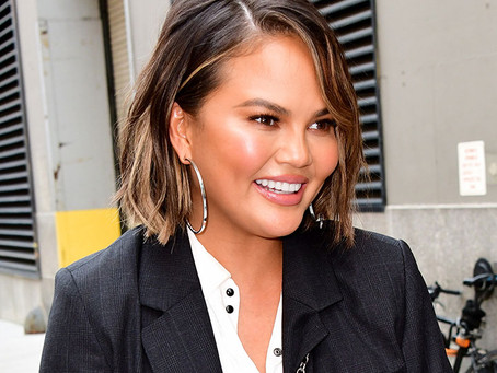 Breakout Hairstyle Trends For Spring 2020