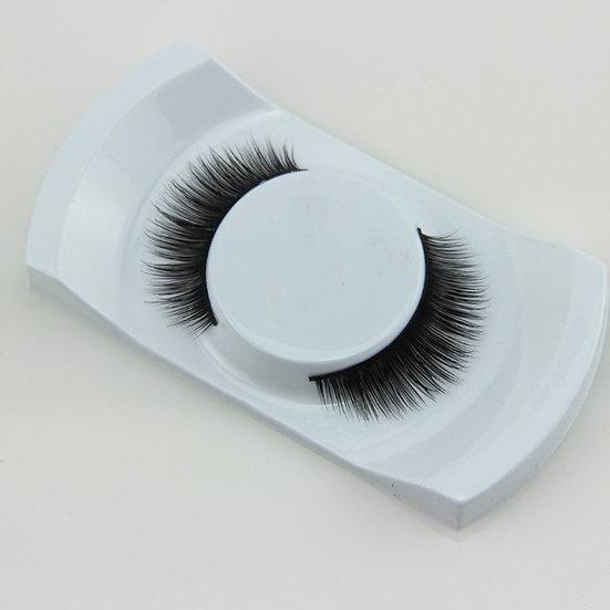 100% Mink Eye Lashes