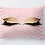 Thumbnail: Lash Pillow Cover