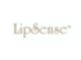 Lipsense-Logo.png