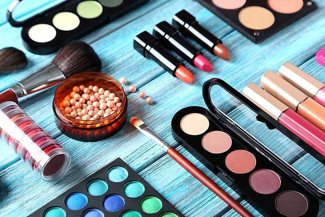 beauty-samples.jpg