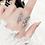 """Thumbnail: """"Ramona"""" Cubic Zirconia Ring"""