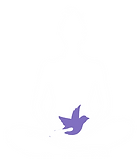White_pose_purple_bird_rgb.png
