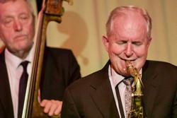 Scott Hamilton Quartet (6)