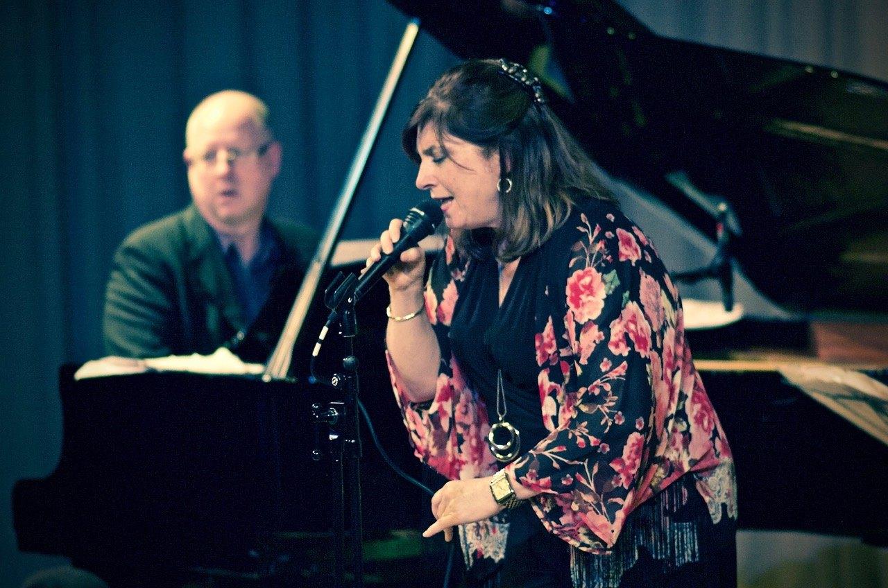 Anita Wardell 4