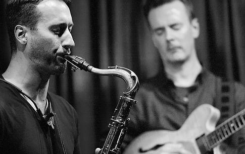 Gavin Barras Quartet 5.jpg