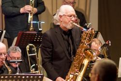 SK2 Jazz Orchestra 9