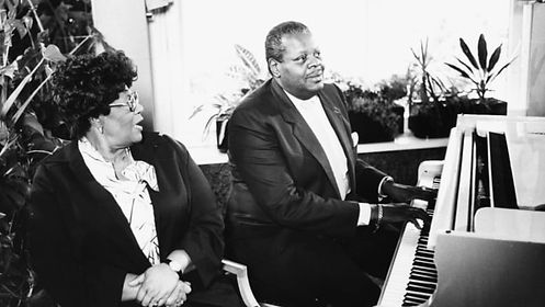 oscar-peterson-and-ella-fitzgerald.jpg