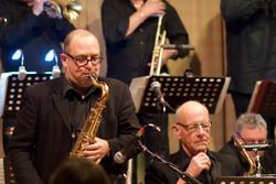 SK2 Jazz Orchestra 13