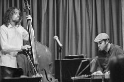 Suzanne Mott Quintet 6